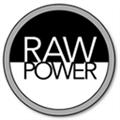 RAW Power(Mac RAW图像处理软件) V2.0 Mac破解版