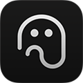 Ghostnote2(Mac笔记软件) V2.1.0 Mac破解版