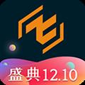 tt海购 V1.0.22 安卓版