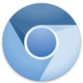 Chromium(Chrome浏览器开发版) V80.0.3967.0 Mac版