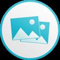 Joyoshare HEIC Converter(Mac HEIC格式转换器) V1.0.4.11 Mac破解版
