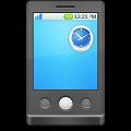 里诺3GP/MP4手机视频转换器 V1.35 免费版