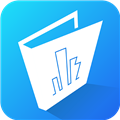 开森学 V2.3.3 安卓版