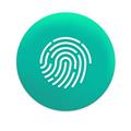 一键通LL智能防丢器 V1.0 苹果版