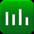 Process Lasso Pro破解版(电脑CPU系统优化工具) V9.0.0.370 绿色中文版
