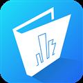 开森学 V2.3.2 iPhone版