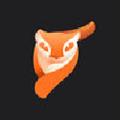 Pixaloop破解版 V2.4 安卓版