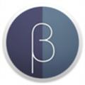 Binaural(Mac节拍发生器) V1.9 Mac版