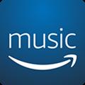 Amazon Music(亚马逊音乐) V6.8.2.1537 Mac版