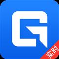 格隆汇 V7.2.1 安卓版