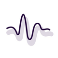 简单听FM V1.0.1 苹果版