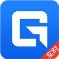 格隆汇 V9.1.0 iPhone版