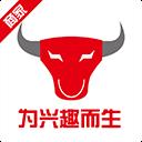 牛团商家 V2.3.0 iPhone版