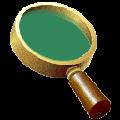 英语识别工具 V1.0 绿色免费版