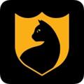 黑猫投诉 V2.0.4 安卓最新版