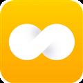 微信分身 V4.8.5 安卓版