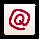 全民取证 V1.0.0 安卓版