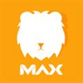 MAX户外 V5.0.2 安卓版