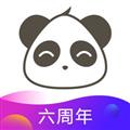 宝点理财 V5.12.0 iPhone版