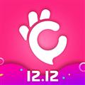 三好网 V4.4.7 安卓版