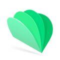 零点阅读 V1.1.0 安卓版