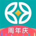 菠菜理财 V1.2.2 iPhone版