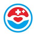 急视救 V1.0.4 安卓版