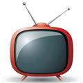 电视直播去升级破解版 V7.3.7 安卓版