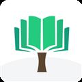 故事树 V1.1.5 安卓版