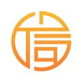 立信理财 V1.2.0 安卓版