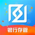 互贷网理财 V5.7.1 iPhone版