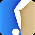 K球 V2.1.0 安卓版
