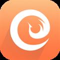 e鹭理财 V3.1.6 安卓版