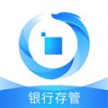 钱市网理财 V1.0 iPhone版