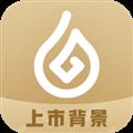 积财金融理财 V1.9.7 安卓版