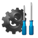 Tools hawk(万能字符编码转换工具) V0.9.2 官方版