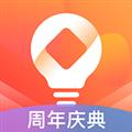 聪明理财 V1.4.0 安卓版