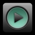 OPlayer(视频播放器) V2.1 Mac版