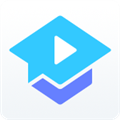 腾讯课堂收费课程破解版 V3.22.1.9 安卓版