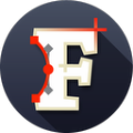 FontLab VI(字体制作编辑器) V6.0.2.6578 免费版