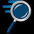 GoToFile(快捷文件搜索工具) V1.5 Mac版