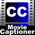 MovieCaptioner(影视字幕制作应用) V6.16 Mac版
