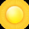 太阳能辐照计算软件 V4.0 绿色版