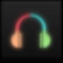 djoffice无损音乐下载器 V1.0.0.0 绿色版
