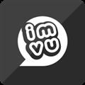 IMVU汉化版 V3.3.1 安卓版