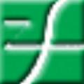 高姆免费客户亲朋好友信息管理软件 V3.2 官方版