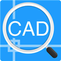 迅捷CAD看图 V1.3.0 苹果版