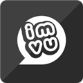 IMVU安卓中文破解版 V3.3.1 安卓最新版