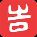 吉印足迹 V2.3 iPhone版