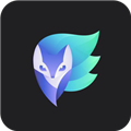 Enlight photofox V3.2.6 安卓版